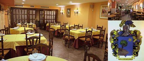 visithuelva restaurante ROCATALIATA