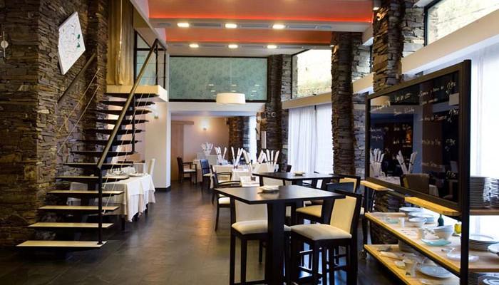 visithuelva restaurante acanthum