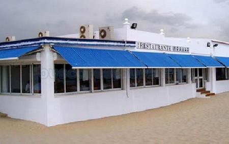 visithuelva Restaurante Miramar