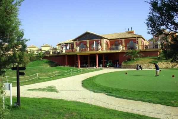 visithuelva club de golf donanagolf