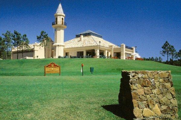 visithuelva club de golf islantilla golf resort