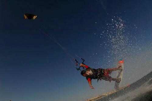 visithuelva cursos de kite surf