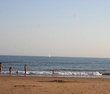 visithuelva playa de castilla