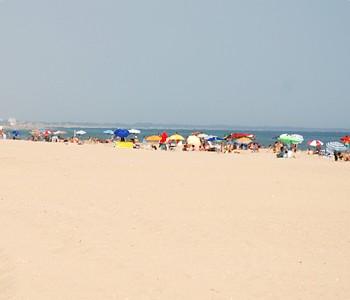 visithuelva playa del hoyo