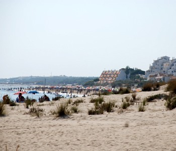 visithuelva playa de el portil