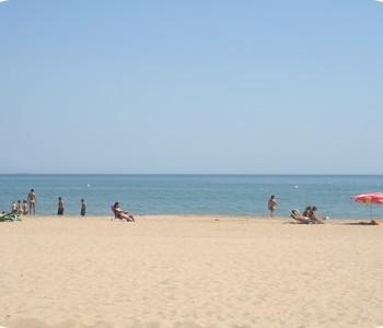 visithuelva playa de la antilla