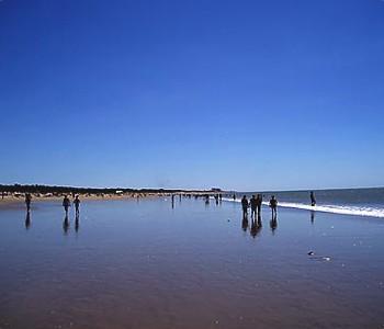 visithuelva playa de la bota