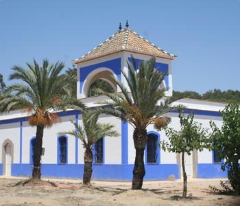 visithuelva playa la casita azul