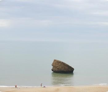 visithuelva playa de mataslascanas