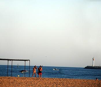 visithuelva playa de mazagon