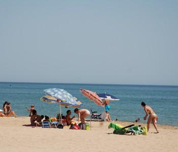 visithuelva playa de la redondela