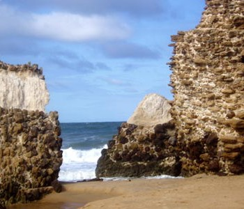 visithuelva playa torre del oro