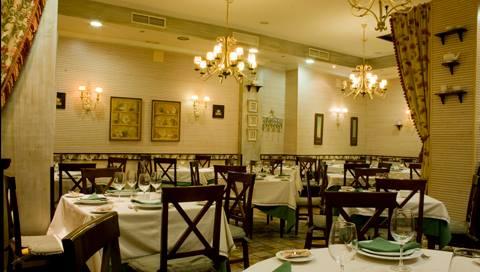 visithuelva restaurante azabache