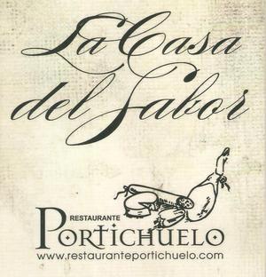visithuelva restaurante portichuelo
