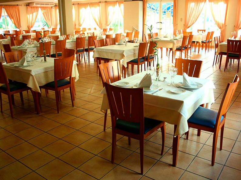 visithuelva restaurante carmen