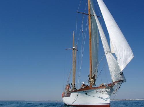 visithuelva paseos en velero