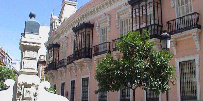 visithuelva palacio moraclaros