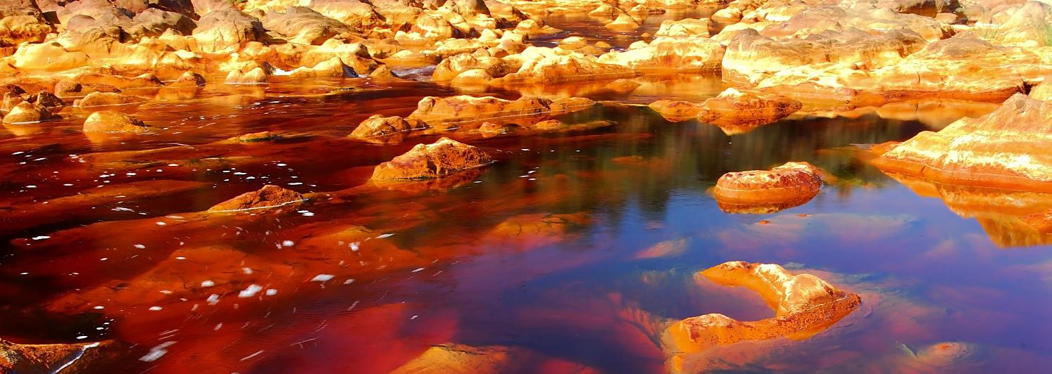 visithuelva rio tinto